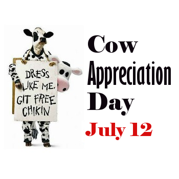 chicfila.png
